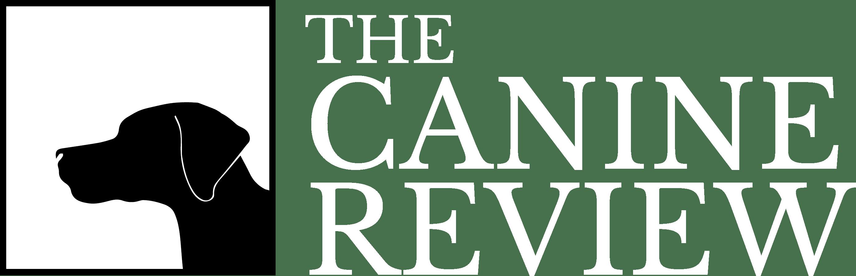 TCR_logo_WHITE