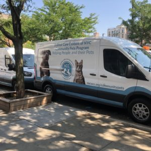 canine-review-nycacc-nycacc-vans-004