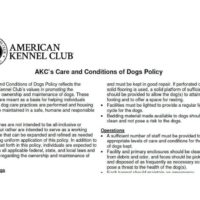 canine-review-_0000s_0001_AKC Care of DOgs