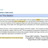canine-review-_0000s_0002_AKC-inspections-compliance
