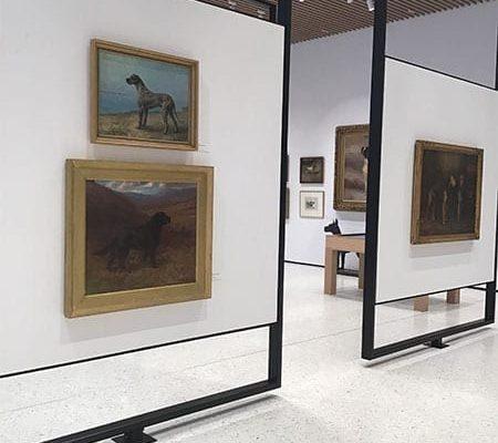 tcr-_0018_AKC-Museum-Lobby-3