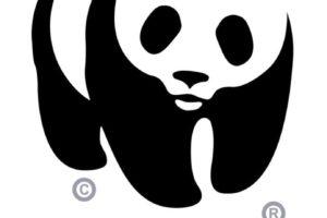 World Wildlife Fund (WWF) logo