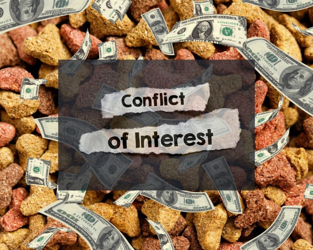 conflict-of-interest-tcr