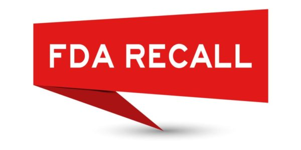 Breaking *** Midwestern Pet Foods, Inc. recall finally expands as TCR speaks with growing list of bereaved dog owners around the country * Midwestern CEO Jeffrey Nunn has declined multiple requests from TCR to comment as of late Monday * New reporting coming in hours * FDA death count now 70+ dogs, 80+ sick ***