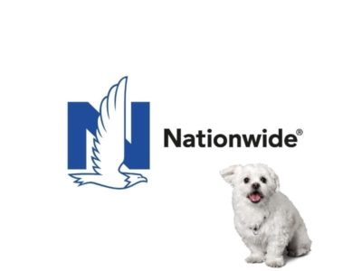 Nationwide-Pet-insurer-Featured Image w Dogs