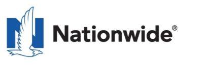 Nationwide-Pet insurers Logo Master