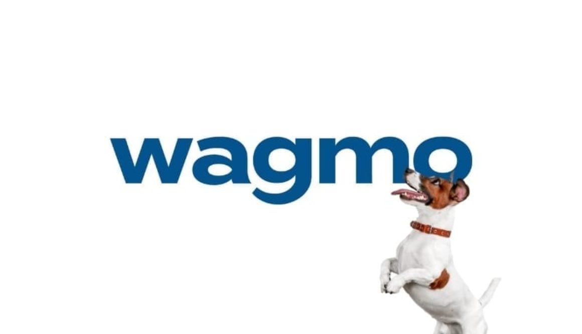 wagmo-featured