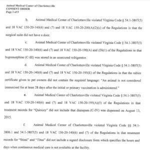 screenshot 10.2017 order