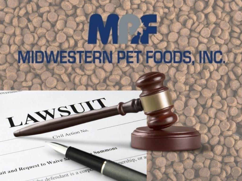 lawsuit gavel midwestern
