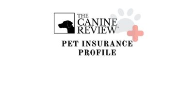 Pet Insurance Profile