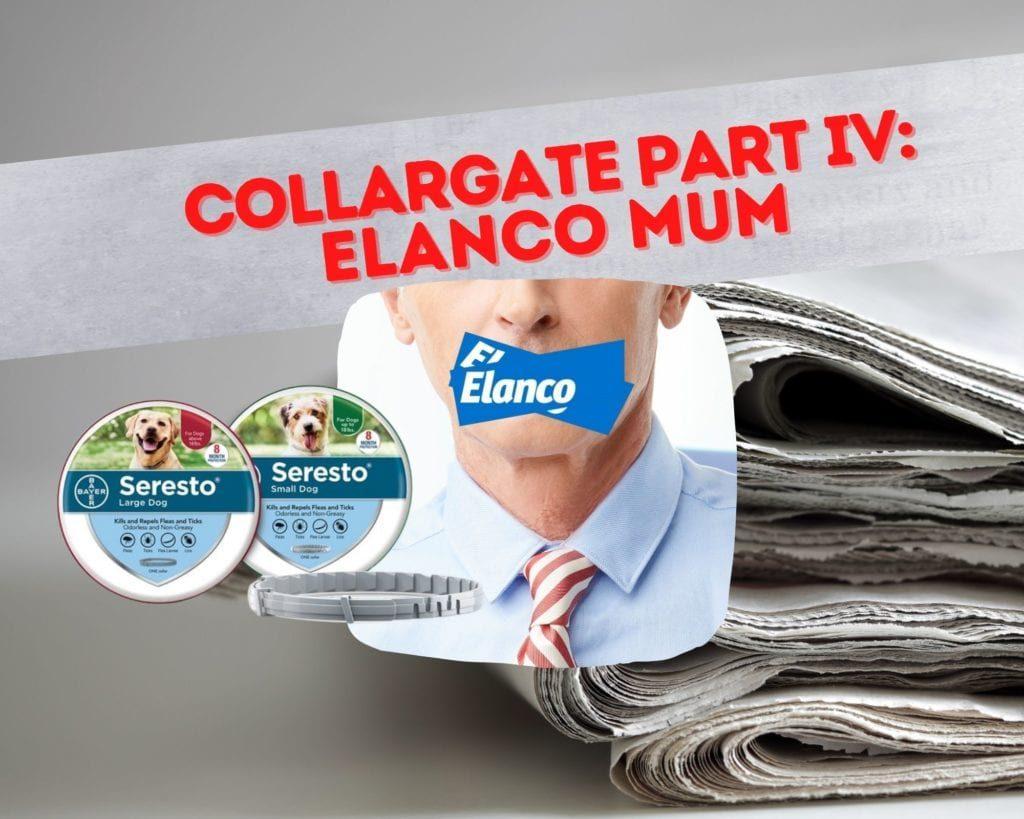 elanco-part-4-featured-image-02