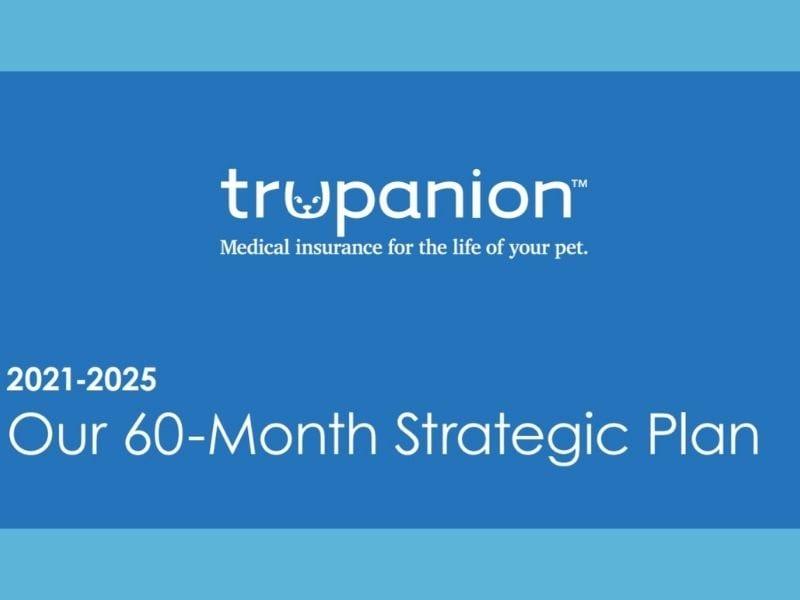 trup2021letter
